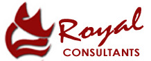 ROYAL ISO CONSULTANTS