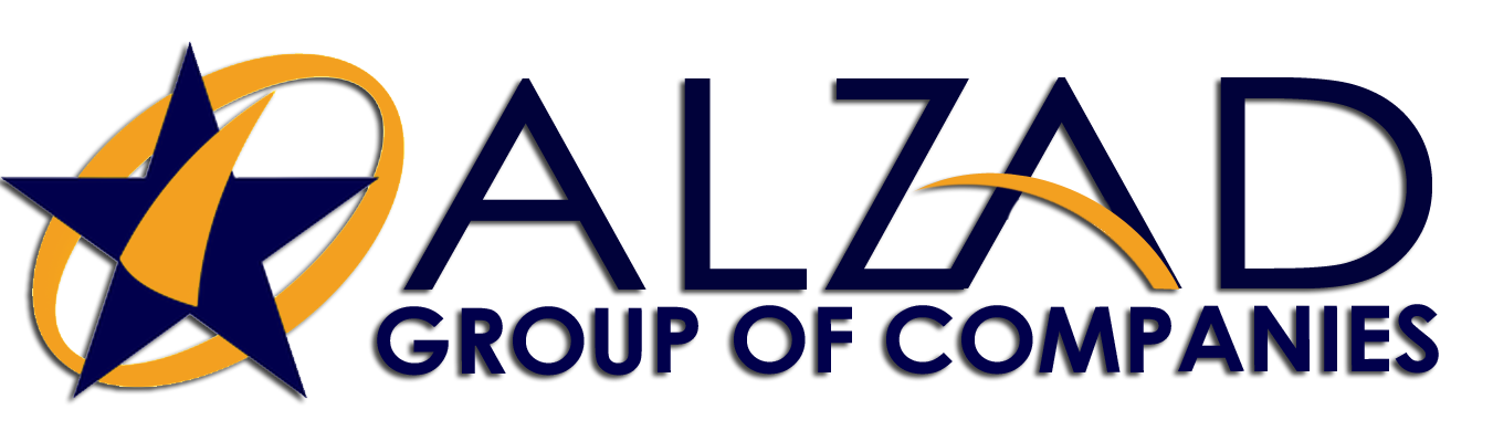 ALZAD GROUP OF COMPANIES